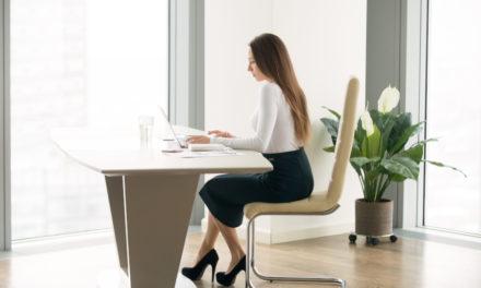 Jak się lepiej Zorganizować w Pracy