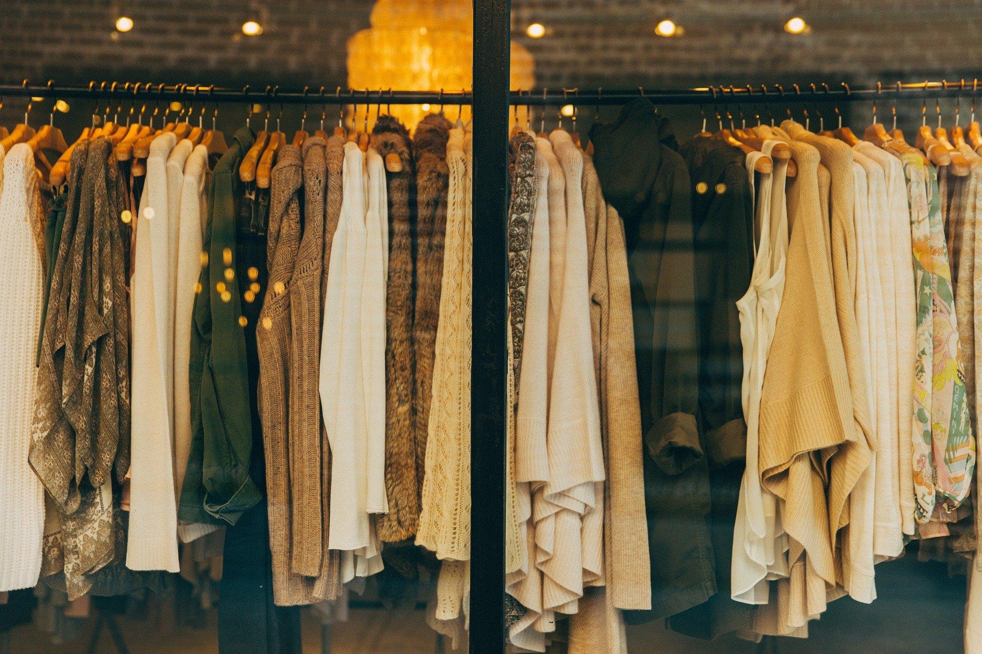 fashion 1031469 1920