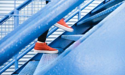 5 Kroków na drodze od Marzeń do ich Realizacji