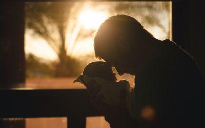 Ojcowie na Bocznym Torze
