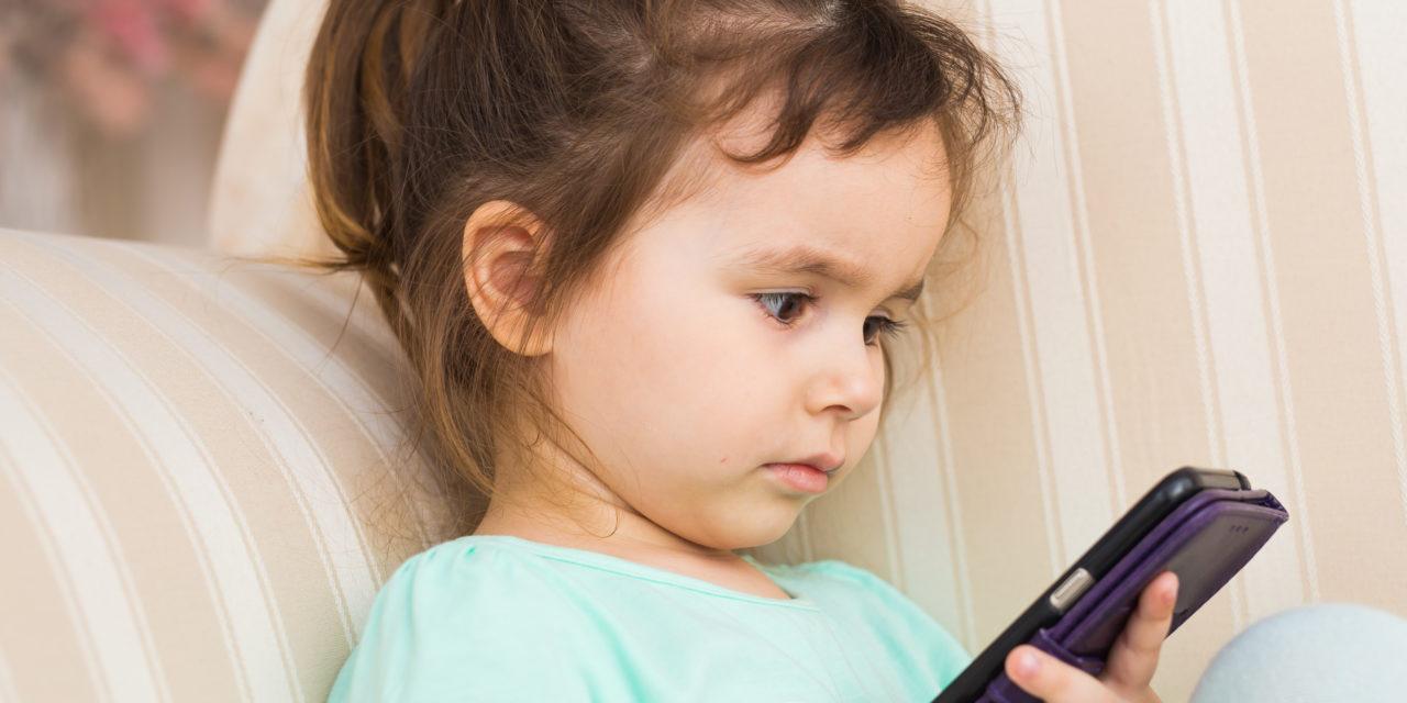 Rodzice Cyfrowych Dzieci