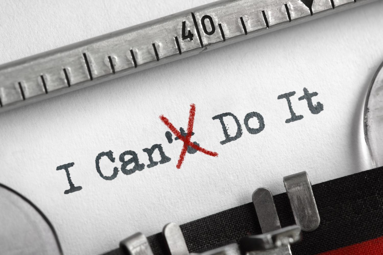 Poznaj swoje Możliwości! Umiesz więcej niż Myślisz!