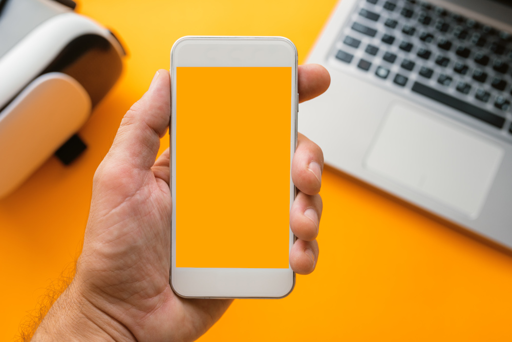10 Najważniejszych lekcji od naszego Smartfona