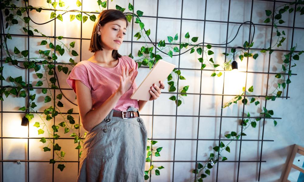 Blogowanie z negatywnymi emocjami, to nie może się udać — eksperyment
