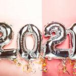 Co przyniesie Nowy Rok?