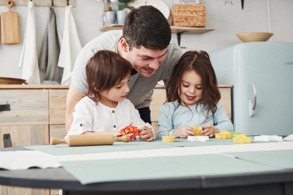 Jak wychować mądre dziecko?